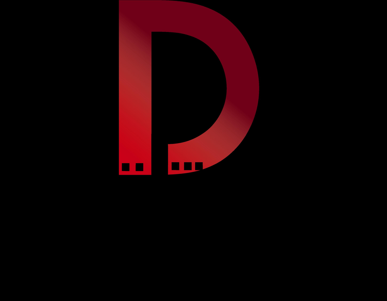 dammiinc_4a-1