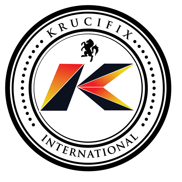 KRUCIFIX_CIRCLE_SEAL_2-720x720