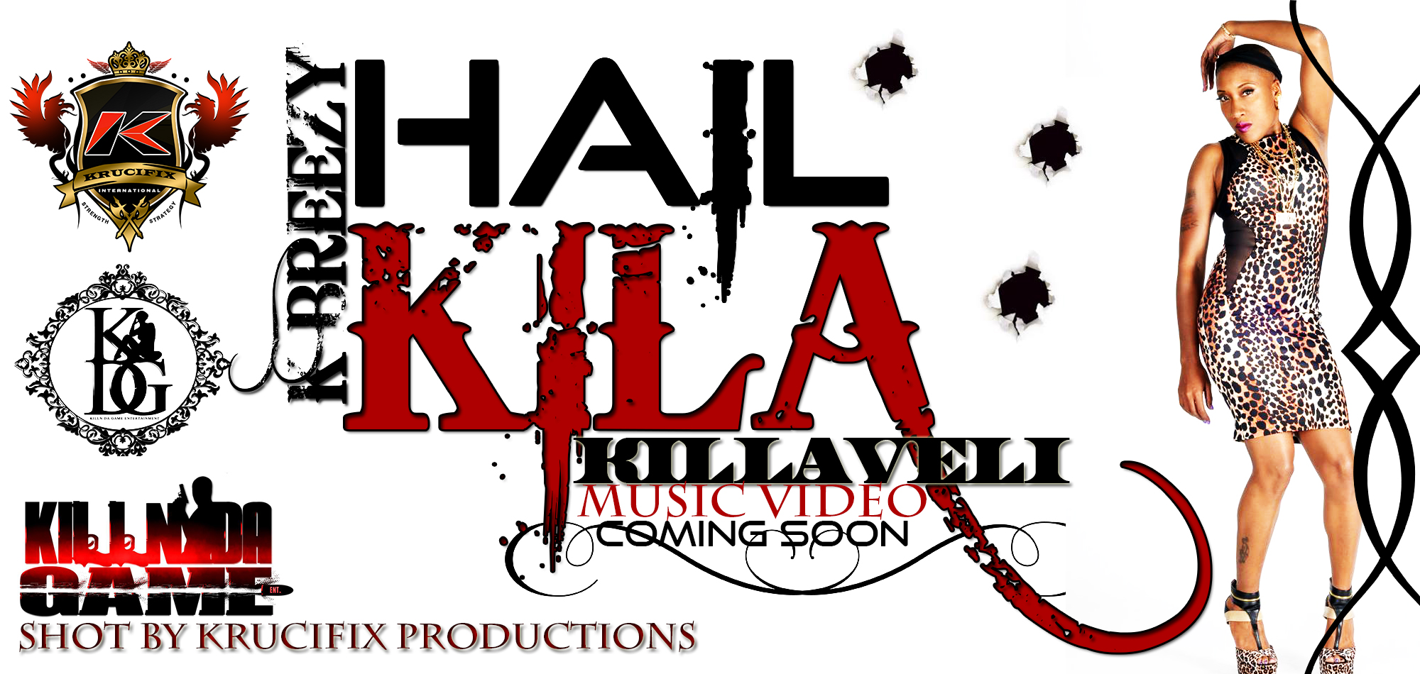 Hail-kila-video-flyer