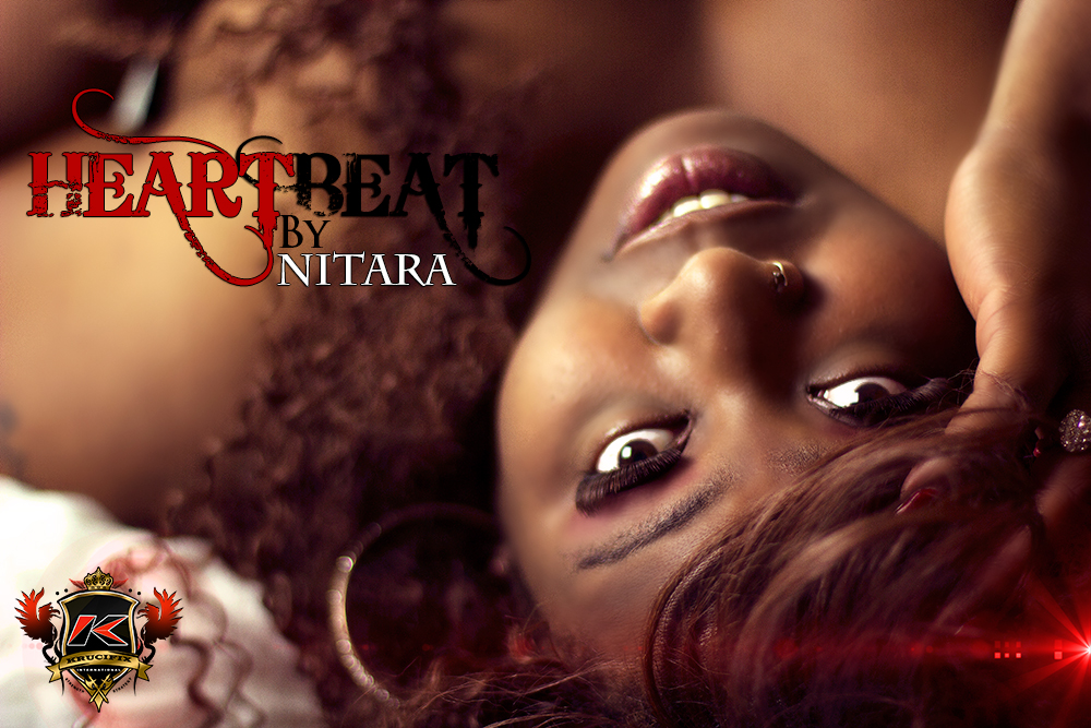 heartbeat-nitara-1000x667