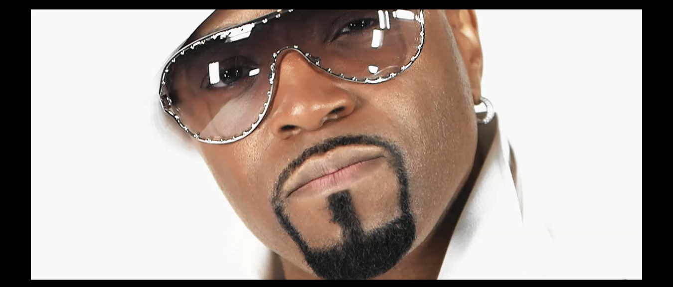 Teddy Riley3