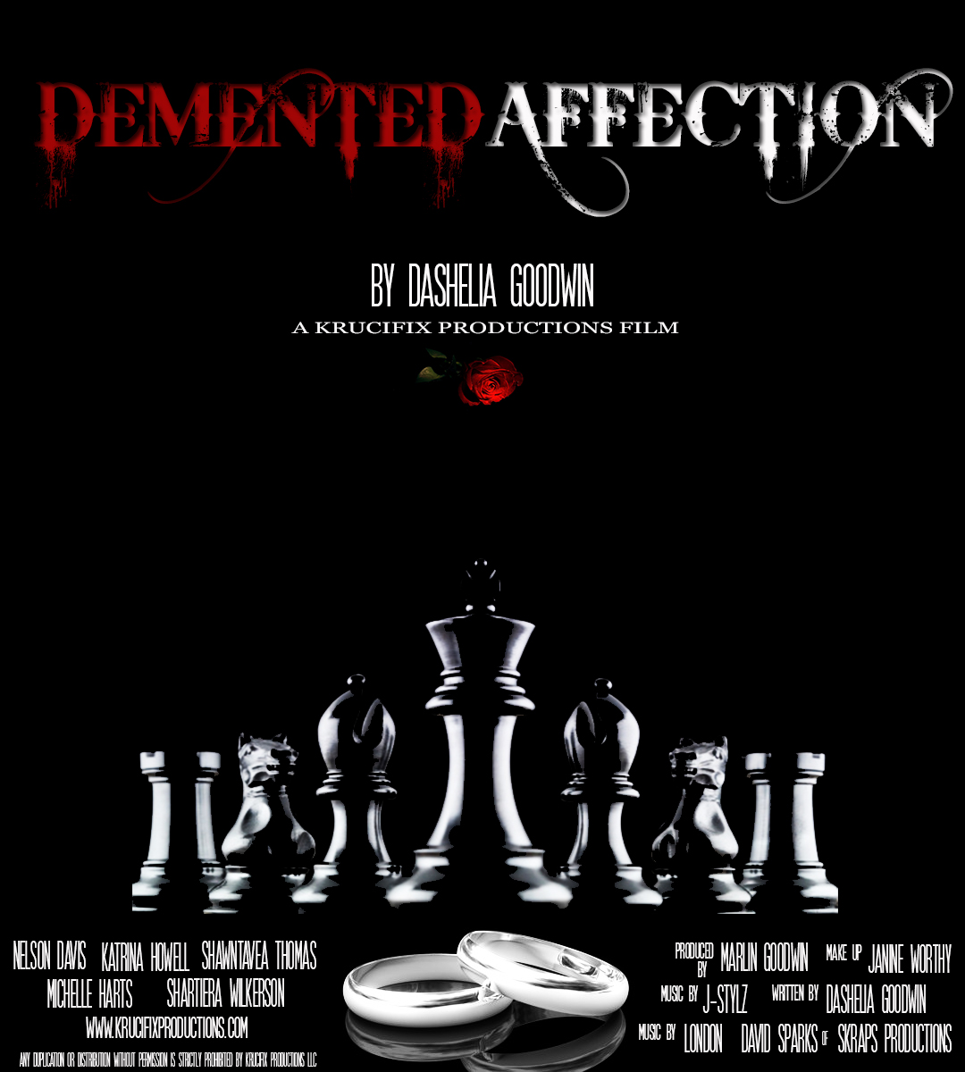Demented-Affection-Cover
