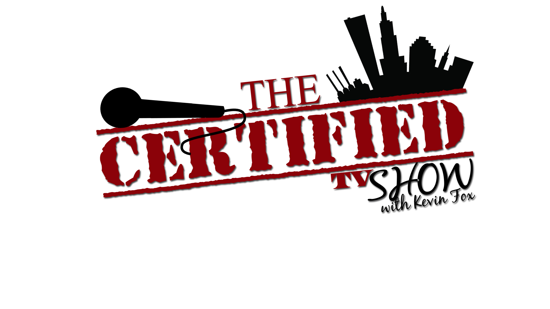 The-Certified-Tv-Show-logo3
