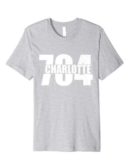hg-amazon-704-t-shirt