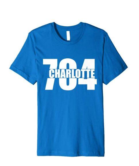 lb-amazon-704-t-shirt