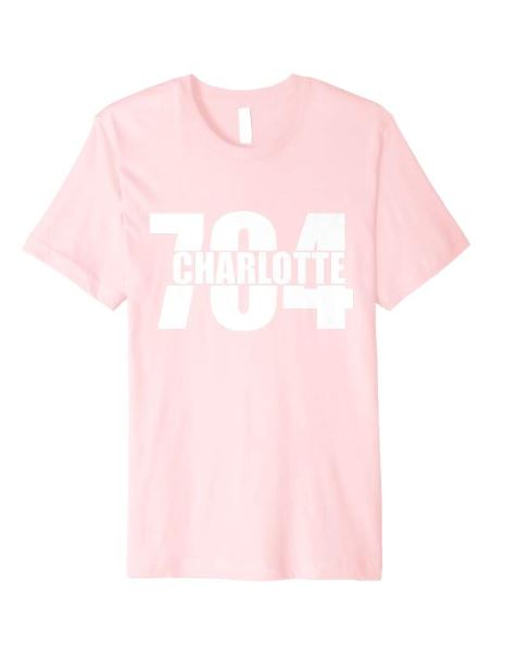 pink-amazon-704-t-shirt