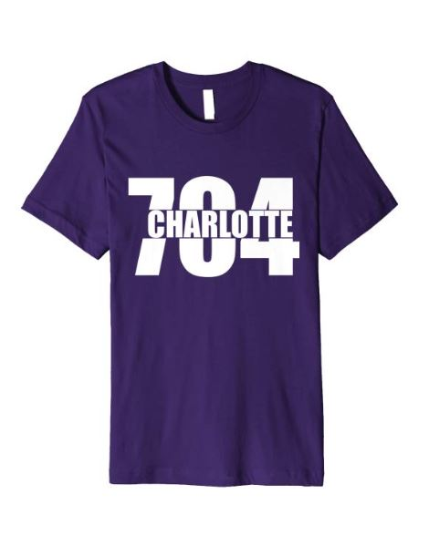 purple-amazon-704-t-shirt