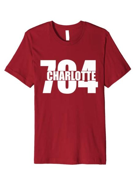 red-amazon-704-t-shirt