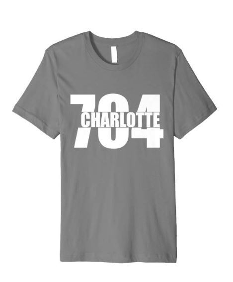 sg-amazon-704-t-shirt