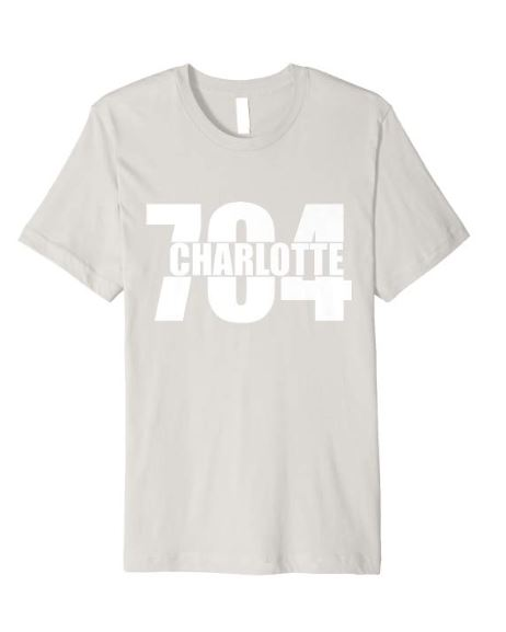 silver-amazon-704-t-shirt